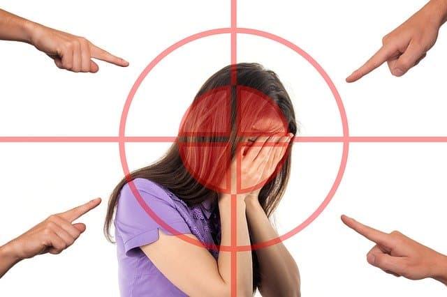 Do Silent Subliminals Work Trauma Image