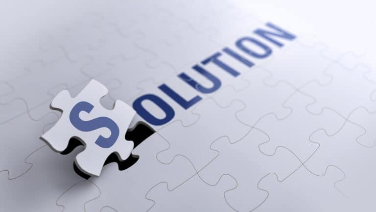 All of the Best Problem Solving Techniques