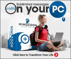 Mind Zoom Product Image