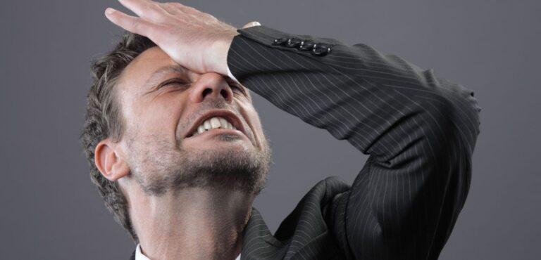 Why Failure is Good [8 Magic Benefits of Failure]