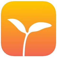think up app