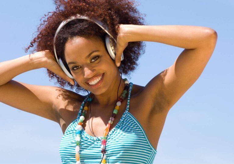 Best Subliminal Audio Programs